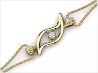 gold_jewellery_landingpage_ex_206_09