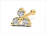 gold_jewellery_landingpage_ex_206_13