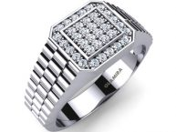white_diamond_1-_1_